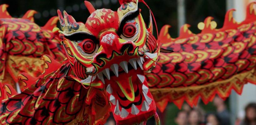 ver-Cultura China-16