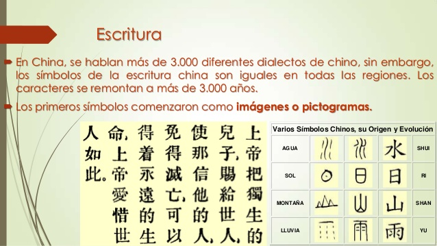ver-Cultura China-19