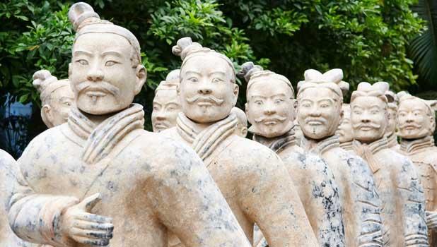 ver-Cultura China-2