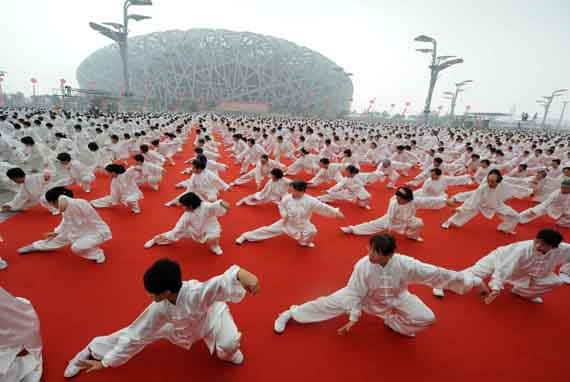 ver-Cultura China-22