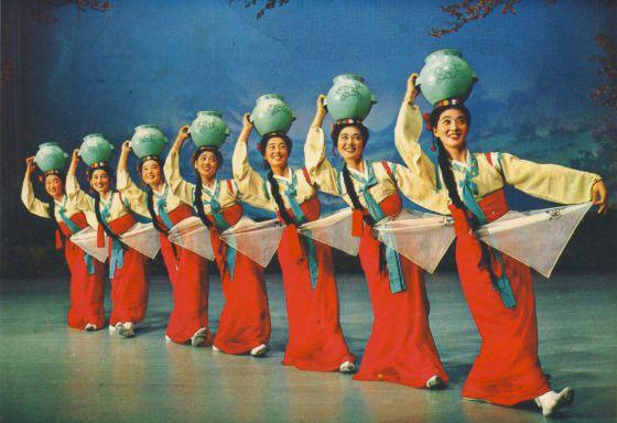 ver-Cultura China-24