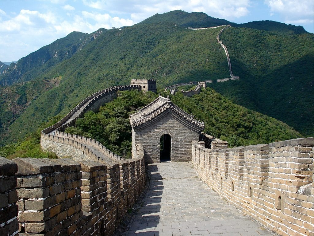 ver-Cultura China-28