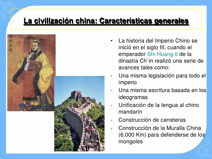 ver-Cultura China-3