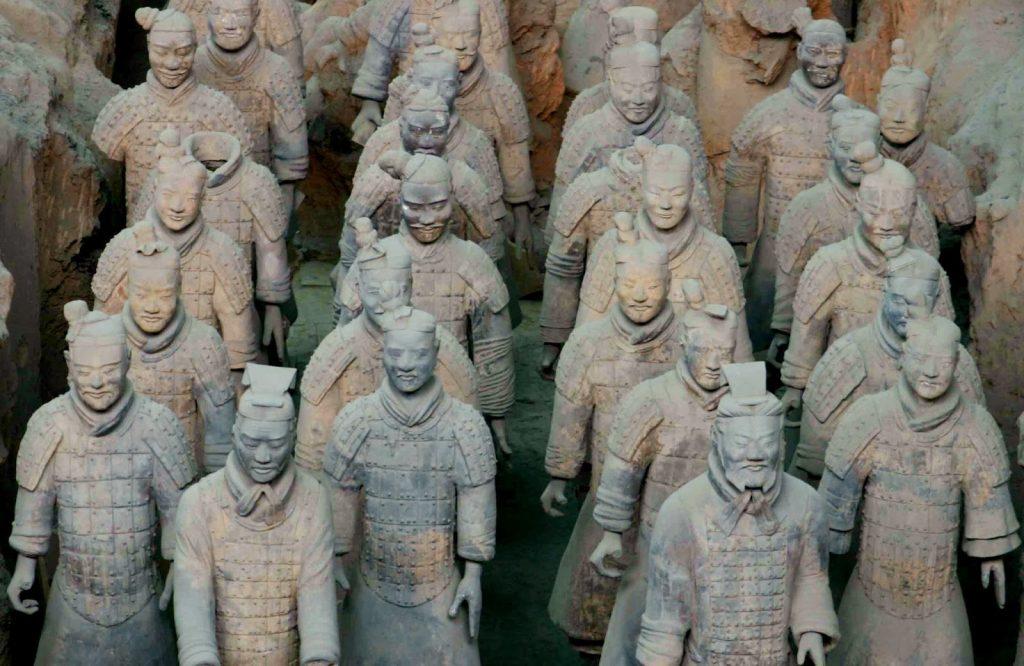 ver-Cultura China-30
