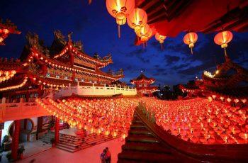 ver-Cultura China-4