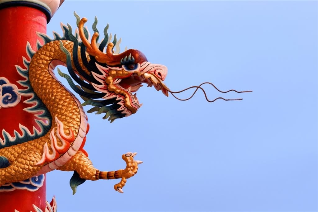 ver-Cultura China-5