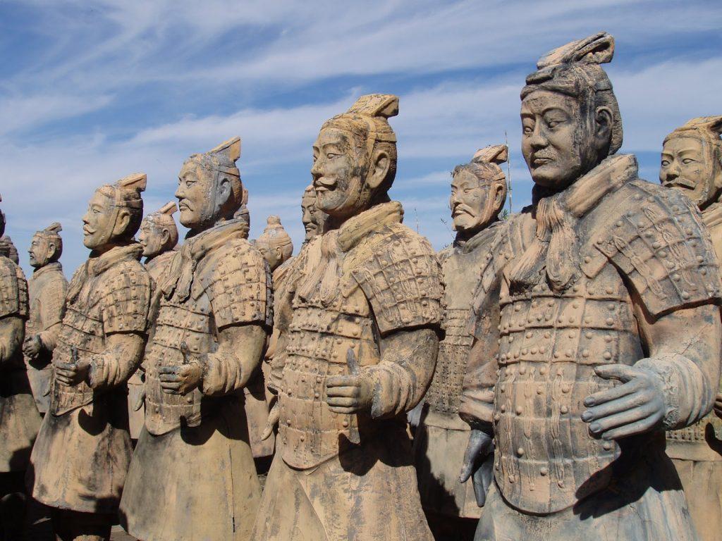 ver-Cultura China-6