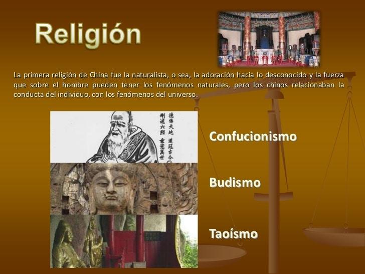 ver-Cultura China-7