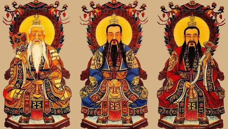 ver-Cultura China-8