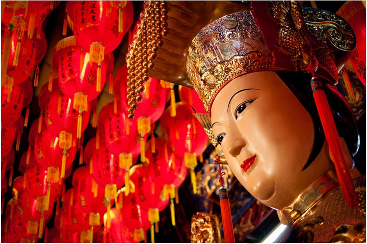ver-Cultura China-9
