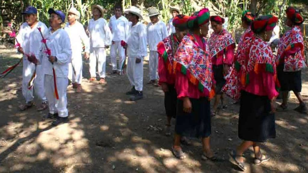 ver-Cultura Huasteca-13