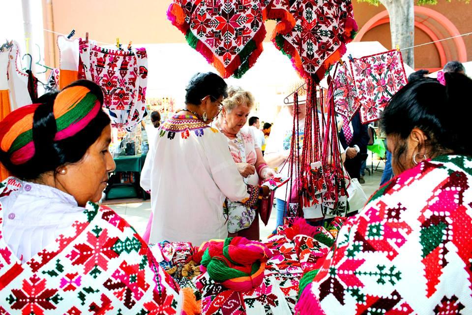 ver-Cultura Huasteca-15
