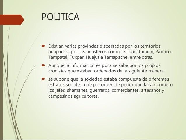 ver-Cultura Huasteca-16