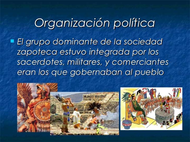 ver-Cultura Huasteca-17