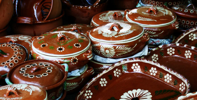 ver-Cultura Huasteca-20