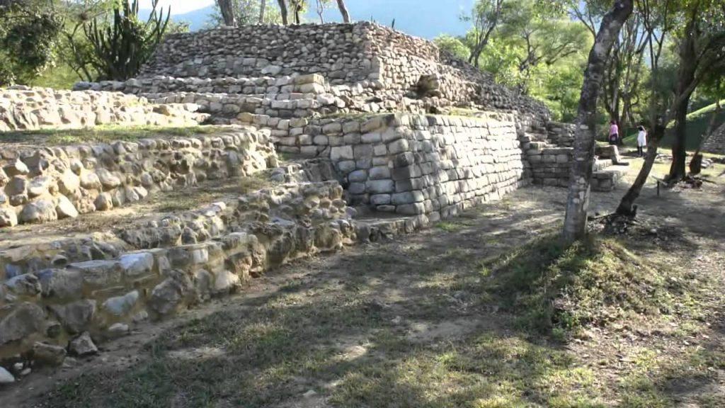ver-Cultura Huasteca-22