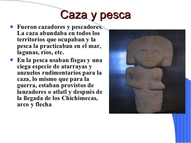 ver-Cultura Huasteca-24