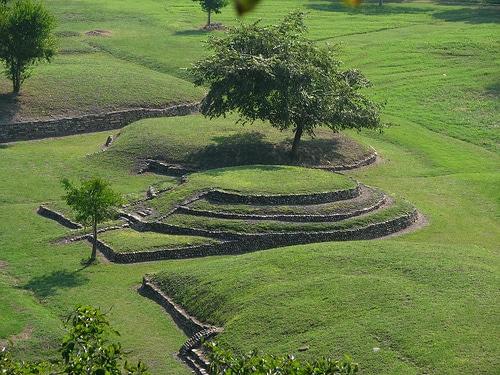 ver-Cultura Huasteca-25