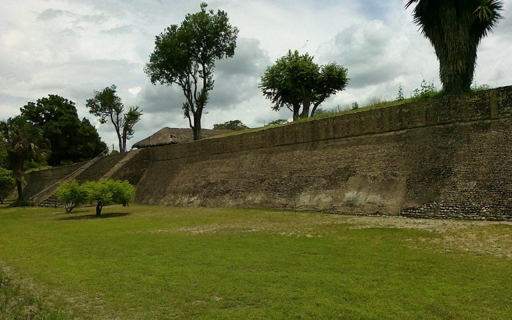 ver-Cultura Huasteca-26