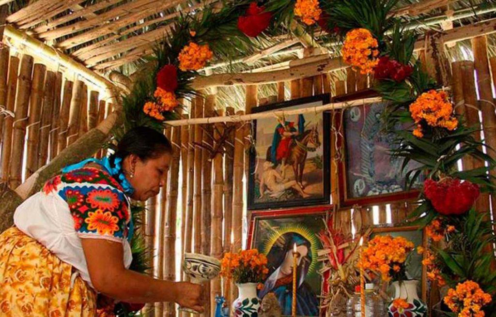 ver-Cultura Huasteca-28