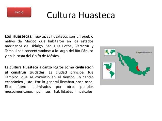 ver-Cultura Huasteca-31
