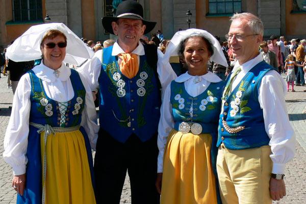 vestimenta-de-suecia-2