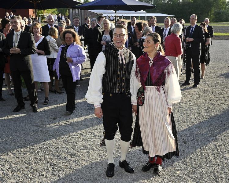 vestimenta-de-suecia-5