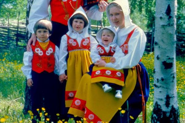 vestimenta-de-suecia-6
