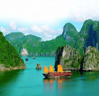 Cultura en Vietnam: todo lo que desconoce de ella.