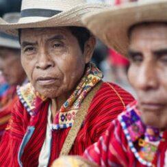 pueblo xinca