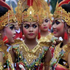 cultura de Tailandia