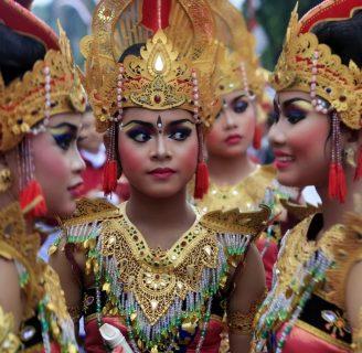 Cultura de Tailandia: costumbres, tradiciones y todo lo que desconoce