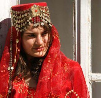 Cultura de Turquía: todo lo que necesita conocer sobre ella