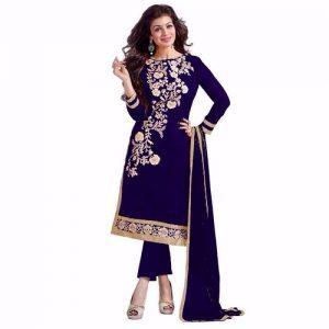 traje de la mujer en la cultura pakistanì