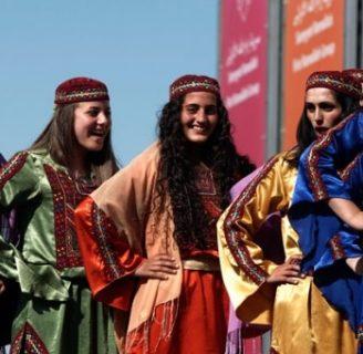 Cultura palestina: legado y todo lo que necesitas saber