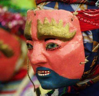 Danzas de Guatemala: historia, significado, vestuario y más