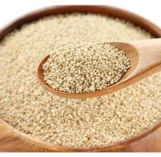Semillas de Quinoa: lo que aún no sabes sobre este versátil producto