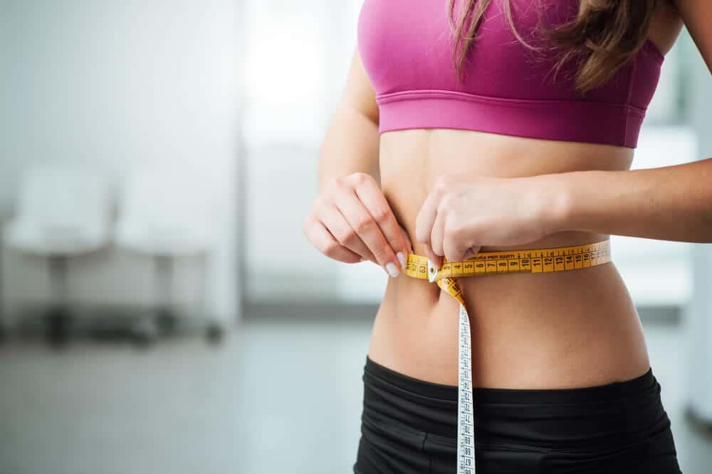 Hinojo recetas para adelgazar el abdomen