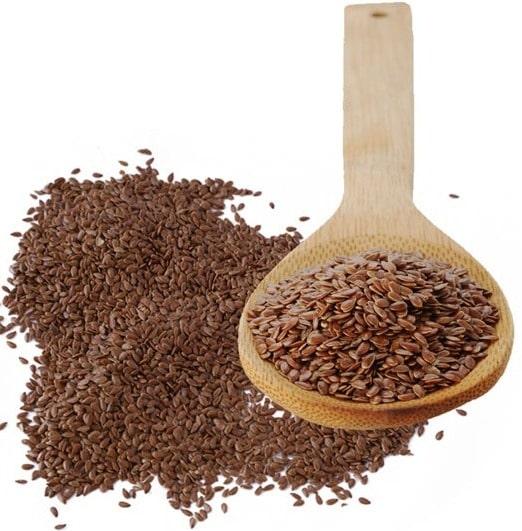 Semillas de lino 29