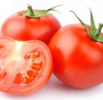 ¿Sabe para qué sirven las Semillas de Tomate? Descúbralo aquí