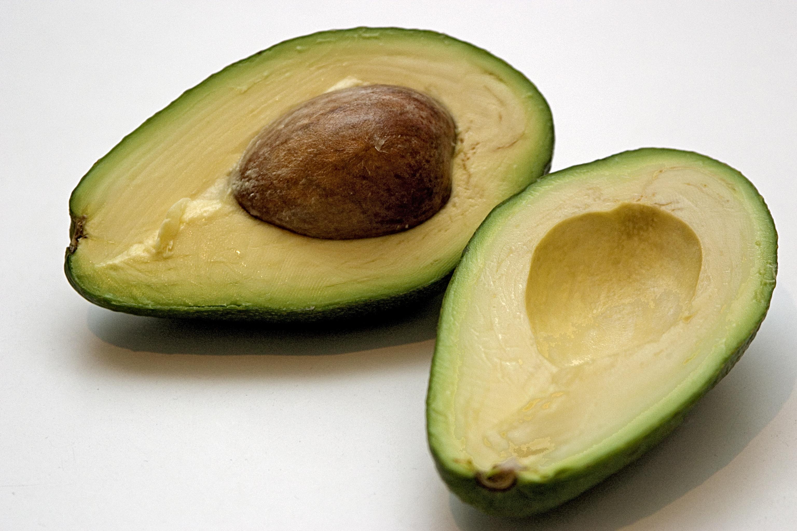 Como se usa la semilla de aguacate para adelgazar