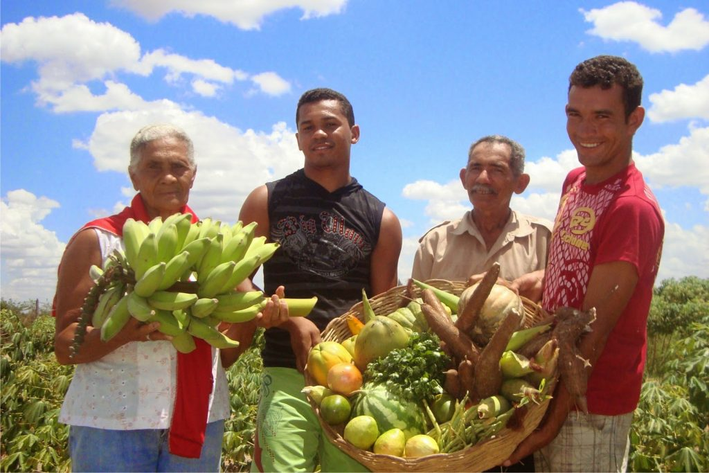 Cooperativa Agropecuaria