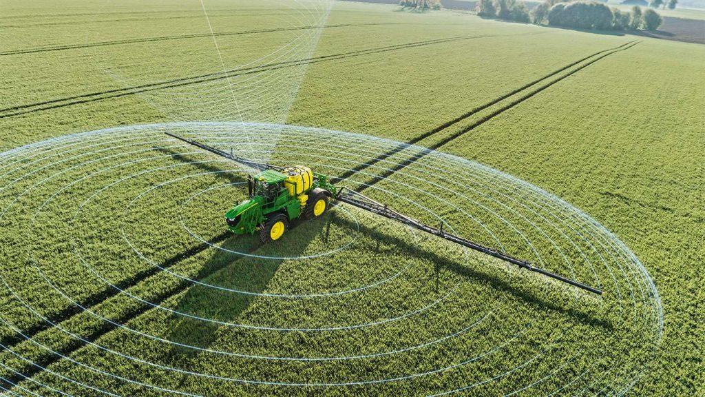 agricultura de precisión 19