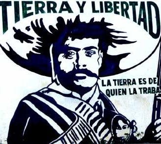 Plan de Ayala: Qué es, Emilio Zapata, artículos y más
