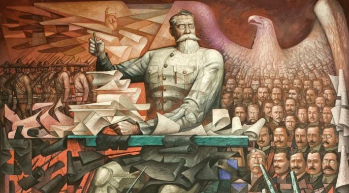 Guerra Cristera