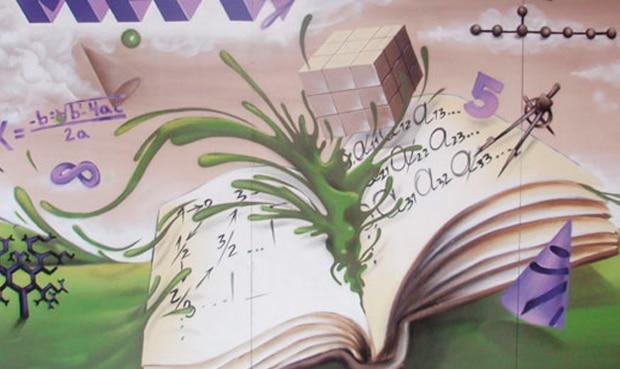 Literatura mexicana 1
