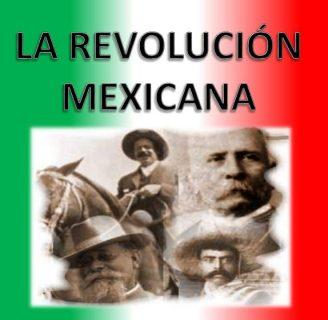 Revolución mexicana: Qué es, origen, historia, y mucho más