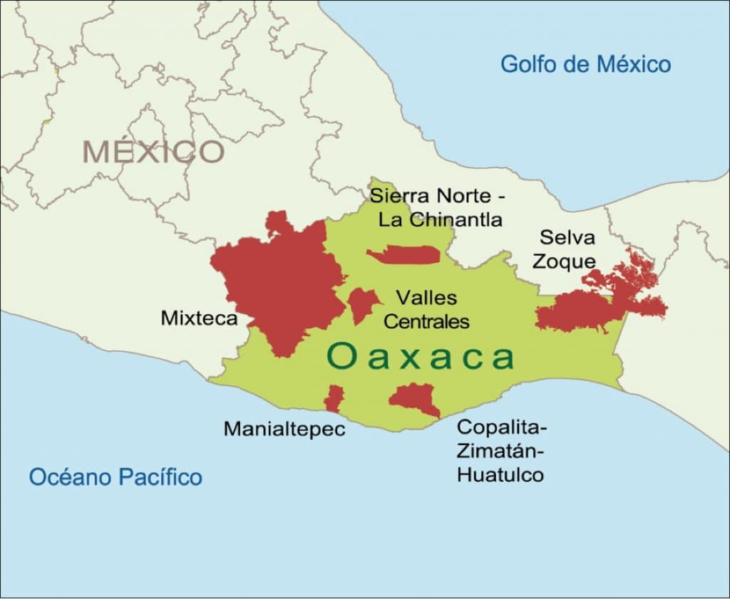 cultura-mixteca-6