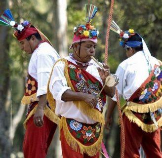 Descubre todos sobre la Economía Totonaca y sus prácticas