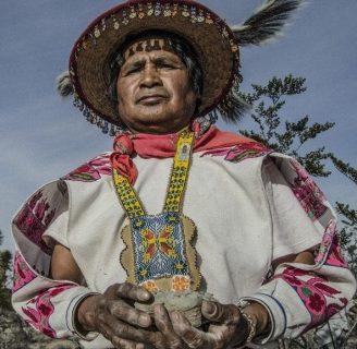 Huicholes: Origen, historia, cultura, significado y mucho más